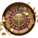 UK Casino Bonus Codes and Games - Play Mobile Now!