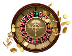 UK Roulette Mobile Online