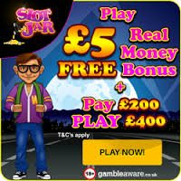 Mobile Casino UK Roulette