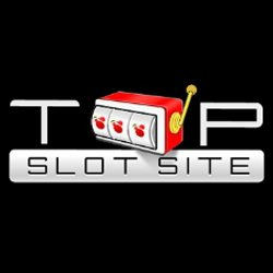 Play Best Roulette Online
